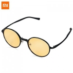 Xiaomi TS Protective Glasses Ultralight Anti-blue-rays UV-resistant Computer Eyewear