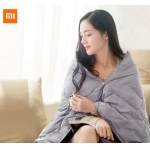 Mijia Tonight down Blankets Portable Light Soft Feather Filling Multifunction Wearing covering for home office