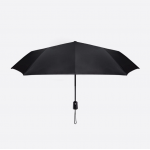 Xiaomi Umbrella for Sunny and Rainy Days Sunlight-shading Heat-insulating Anti-UV