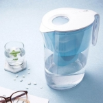 Xiaomi VIOMI 3.5L Water Filter Pitcher Filtration Dispenser Cup