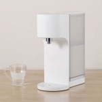 Xiaomi VIOMI 4L Smart Instant Hot Water Dispenser  Portable Drinking Fountain APP Control Customized Temperatur