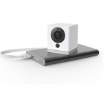 Xiaomi XiaoFang Smart Camera Security Monitor