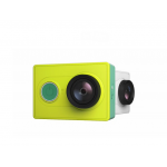 Xiaomi Xiaoyi/Yi Action Camera Sport Camera with 16MP 4608X3456 1920x1080p 1010mAh WIFI Bluetooth 4.0