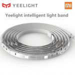 Xiaomi Yeelight Smart Light Strip RGB2M 16 Million Colors WiFi Intelligent Scenes