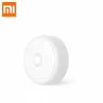 Xiaomi Yeelight Smart Night Light LED Light Magnetic Remote Control with Body Motion Infrared Sensor