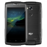 HOMTOM ZOJI Z7 IP68 Waterproof 4G Smartphone 5.0 Inches 2GB RAM+16GB ROM Android 6.0 MTK6737 64-bit Quad Core