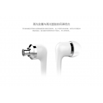 ZTE nubia Earphone Headphone For ZTE V5 Max 4G LTE smart phone