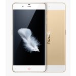 ZTE Nubia My PRAGUE 3GB RAM 4G LTE Smartphone with Bluetooth GPS Dual Camera Qualcomm Snapdragon 615 Octa Core 3GB RAM 32GB ROM