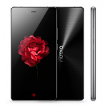ZTE Nubia Z9 Max Octa core 4G LTE Smartphone 5.5 Inch 1920*1080P 8MP 16.0MP Dual Camera NFC Snapdragon 2.0GHz 3G RAM