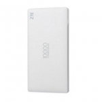 ZTE POWER BANK 10000mAh Double Output