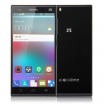 ZTE Star 1/S2002 Smartphone with Dual Camera Android 4.4 Qualcomm Snapdragon MSM8928 Quad Core 5.0 Inch 1920 x 1080 Capacitive Screen 2GB 16GB