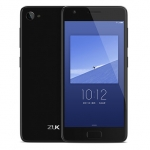 ZUK Z2 5.0 Inch U-Touch 2.0 Snapdragon 820 4GB RAM 64GB ROM Smart Phone