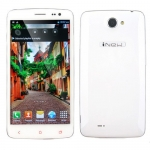 iNew i4000s Smartphone Android 4.2 MTK6592 5.0 Inch 1920 x 1080 pixels FHD Screen Bluetooth 5.0MP 13.0MP Camera WIFI GPS 3G 2GB 16GB