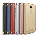 iPaky 3 in 1 Case Cove for Xiaomi Redmi Note 3