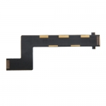 motherboard flex cable for Meizu MX4 Pro
