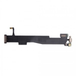 power button & LCD & vibrating motor flex cable replacement for OPPO R7