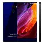 vkworld Mix Plus 5.5 Inch Smartphone Bezel-less Screen 3GB 32GB MT6737 Quad Core 13.0MP+8.0MP Cam Android 7.0 Touch ID AAC Speaker