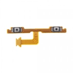 volume button flex cable for Meizu MX4
