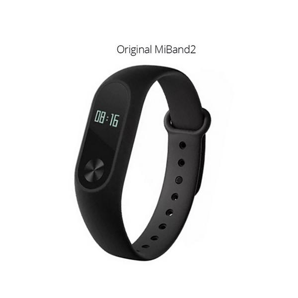 873d7d5f6 International Version Xiaomi Mi Band 2 Smartband CE OLED Display Touchpad Miband  2 Heart Rate Monitor Bluetooth 4.0 Fitness Tracker