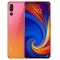Global Version Lenovo Z5S 6.3 Inch 4G  Snapdragon 710 6GB RAM 64GB ROM 16.0MP+8.0MP+5.0MP Triple Rear Cameras ZUI 10 Touch ID Quick Charge