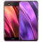 Global Version Vivo Nex Dual Display Edition 6.39 Inch 4G LTE Smartphone Snapdragon 845 10GB 128GB 12.0MP+2.0MP+TOF 3D Triple Rear Cameras Funtouch OS 4.5 Type-C In-Display Fingerprint