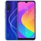 Global Version XIAOMI MI A3 4GB RAM 64GB ROM Octa core Qualcomm Snapdragon 710 Android v9.0 (Pie) Battery	4000 mAh Camera	48 MP + 2 MP 32 MP Front Camera