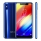 HOMTOM H10 4GB 64GB Android 8.1 OS Face ID 5.85'' Notch Screen Octa Core 3500mAh 16MP Side Fingerprint 4G LTE Smartphone