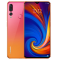 Lenovo Z5s 4G Phablet 6GB RAM 128GB ROM 6.3 inch Android Qualcomm Snapdragon 710 Octa Core 2.2GHz + 1.7GHz 16.0MP + 8.0MP + 5.0MP Rear Camera 3300mAh Battery
