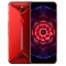Nubia Red Magic 3 8GB RAM 128GB ROM 6.65 Inch 4G LTE Gaming Smartphone Snapdragon 855 48.0MP Rear Camera Android 9 Touch ID Fast Charge