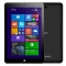 Onda V891w Windows 8.1 OS Tablet PC 8.9 Inch 1920x1200 Pixels IPS Screen Intel Bay Trail-T Z3735F Quad Core X86 1.83GHz OTG Bluetooth 2.0MP 50MP Camera 2GB 32GB