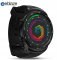 "Zeblaze Thor PRO 3G GPS 1.53"" IPS Smart Watch Phone Android 5.1 1GB 16GB BT4.0 Sport Smartwatch 2.0MP Camera Heart Rate Monitor"