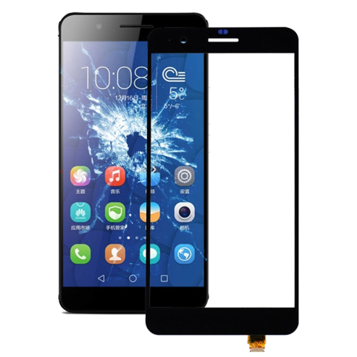 Replacement touch screen for Huawei Honor 6 Plus